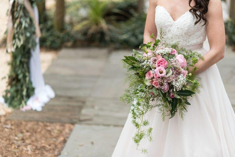 2Sophias Art Photography - Harmony Gardens-5 - Orange Blossom Bride