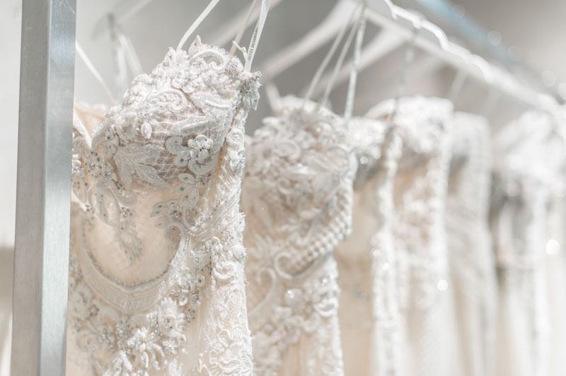 Olutions Bridal Designer House